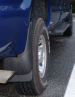 mudflaps_both